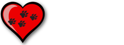 Lonely Hearts Animal Rescue