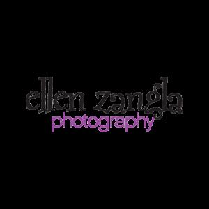 EZPLogo_trans_web_400-400