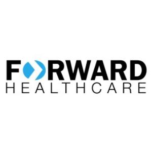 forward-healthcare